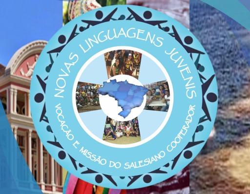 Encontro Nacional em Manaus